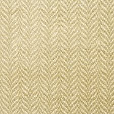 Jade Herringbone Drapery and Upholstery Fabric by Vervain