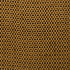 Java Small Scale Woven Drapery and Upholstery Fabric by Vervain