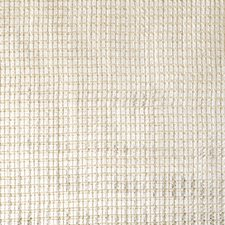Smoky Quartz Texture Plain Drapery and Upholstery Fabric by Vervain