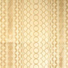 Travertine Contemporary Drapery and Upholstery Fabric by Vervain