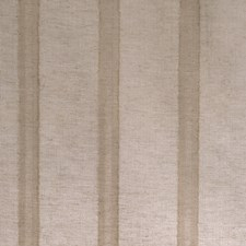 Pewter Stripes Drapery and Upholstery Fabric by Vervain