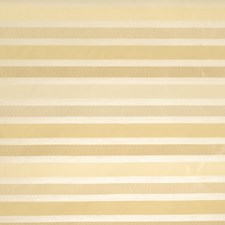 Limestone Stripes Drapery and Upholstery Fabric by Vervain