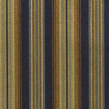 Aged Gold Drapery and Upholstery Fabric by Robert Allen /Duralee