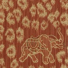 Adobe Drapery and Upholstery Fabric by Robert Allen /Duralee