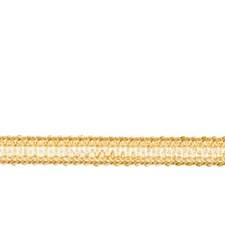 Golden Trim by Stroheim
