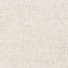 Magnolia Solid Drapery and Upholstery Fabric by Stroheim