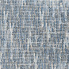 Bluejay Solid Drapery and Upholstery Fabric by Stroheim
