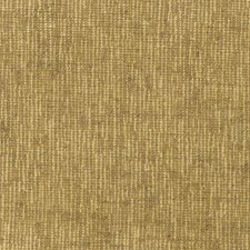 Tarragon Solid Drapery and Upholstery Fabric by Stroheim