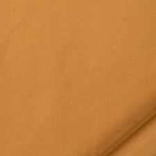 Nutmeg Drapery and Upholstery Fabric by Robert Allen /Duralee