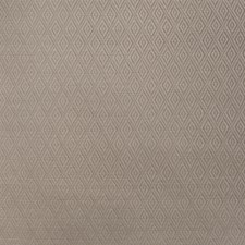 Harbor Gray Diamond Drapery and Upholstery Fabric by Stroheim