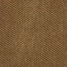 Hickory Drapery and Upholstery Fabric by Robert Allen