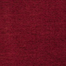 Scarlet Solid Drapery and Upholstery Fabric by Stroheim