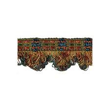 Desert Drapery and Upholstery Fabric by Robert Allen/Duralee