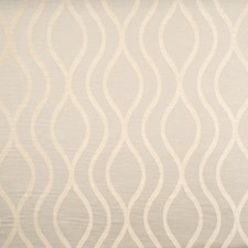 Linen Contemporary Drapery and Upholstery Fabric by Trend