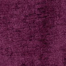 Violet Solid Drapery and Upholstery Fabric by Trend
