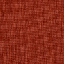 Sienna Solid Drapery and Upholstery Fabric by Trend