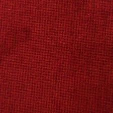 Burgundy Small Scale Woven Drapery and Upholstery Fabric by Trend