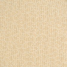 Lemondrop Lattice Drapery and Upholstery Fabric by Trend