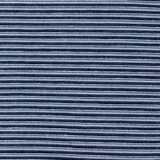 Cadet Blue Texture Plain Drapery and Upholstery Fabric by Trend