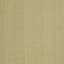 Sage Solid Drapery and Upholstery Fabric by Trend