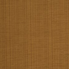 Cognac Solid Drapery and Upholstery Fabric by Trend