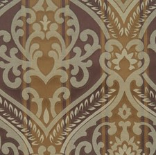 Raisin Imberline Drapery and Upholstery Fabric by Trend