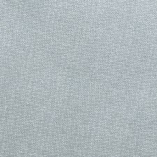 Duck Egg Solid Drapery and Upholstery Fabric by Trend
