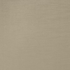 Angora Solid Drapery and Upholstery Fabric by Trend