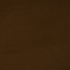 Pecan Small Scale Woven Drapery and Upholstery Fabric by Trend