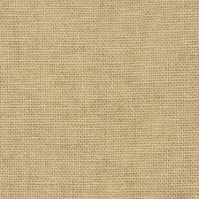 Beach Texture Plain Drapery and Upholstery Fabric by Trend