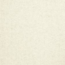 Bisque Texture Plain Drapery and Upholstery Fabric by Trend