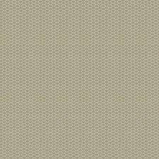 Linen Small Scale Woven Drapery and Upholstery Fabric by Trend