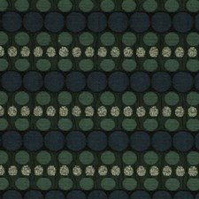 Mediterranean Drapery and Upholstery Fabric by Robert Allen/Duralee