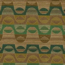 Seaglass Drapery and Upholstery Fabric by Robert Allen/Duralee