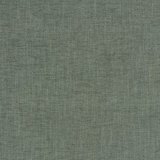 Lagoon Solid Drapery and Upholstery Fabric by Fabricut