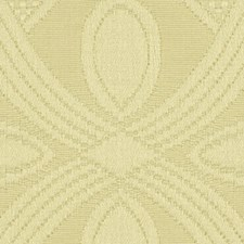 Parchment Drapery and Upholstery Fabric by Robert Allen/Duralee