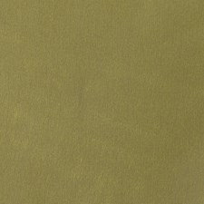 Peridot Solid Drapery and Upholstery Fabric by Fabricut