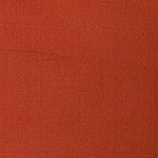 Pumpkin Solid Drapery and Upholstery Fabric by Fabricut