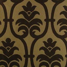 Chocolate Mousse Drapery and Upholstery Fabric by B. Berger