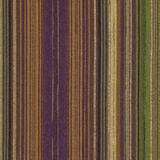 Eggplant Drapery and Upholstery Fabric by Robert Allen