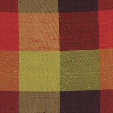 Tuscan Sunset Drapery and Upholstery Fabric by Robert Allen