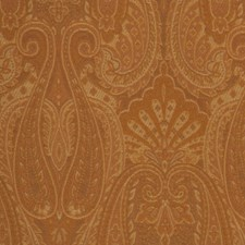 Aztec Drapery and Upholstery Fabric by RM Coco
