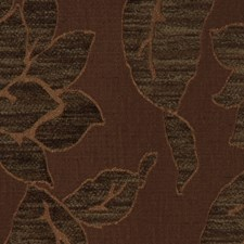 Everglade Drapery and Upholstery Fabric by RM Coco
