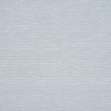 Misty Drapery and Upholstery Fabric by RM Coco