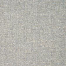 Mist Solid With Pattern Drapery and Upholstery Fabric by RM Coco