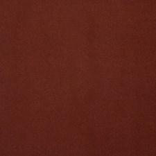 Hazelnut Solid Drapery and Upholstery Fabric by Fabricut