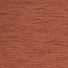 Woodrose Drapery and Upholstery Fabric by RM Coco