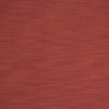 Dusk Drapery and Upholstery Fabric by RM Coco