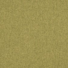 Citron Solid Drapery and Upholstery Fabric by Fabricut