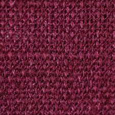 Ruby Drapery and Upholstery Fabric by Robert Allen